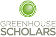 Greenhouse Scholars