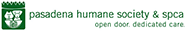 Pasadena Humane Society & SPCA