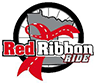 Red Ribbon Ride