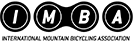 Intl Mountain Bicycling Association