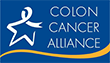 Colon Cancer Alliance