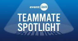 Event360_TeammateSpotlight_v1