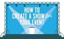 E360_2017_Infographics_CreateAShow