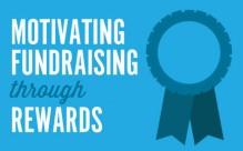 E360_2017_Infographics_Images_Thumbnail_FundraisingRewards
