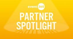 Event360_PartnerSpotlight_v1 (002)