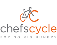 Chefs Cycle