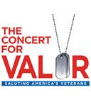Concert for Valor