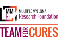 MMRF Team For Cure