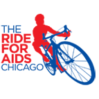 The Ride For AIDS Chicago