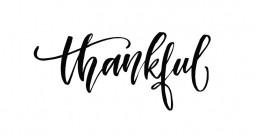 e360_2016_blog_thankful_fp