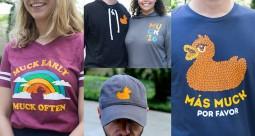 E360_2017_Blog_Merchandise