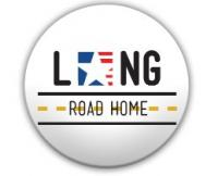 Long road home project