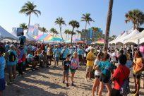 2018 Florida AIDS Walk 3