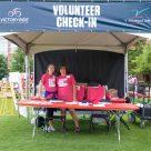 VFVR_Volunteers