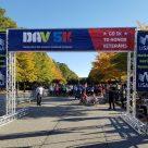 DAV Newport News 1